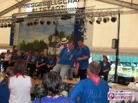 2010-08-22_Hypnoseshow_Altstadter_Kirmes_00082