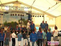 2010-08-22_Hypnoseshow_Altstadter_Kirmes_00083