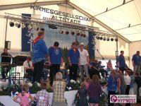 2010-08-22_Hypnoseshow_Altstadter_Kirmes_00084