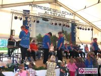 2010-08-22_Hypnoseshow_Altstadter_Kirmes_00085