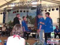 2010-08-22_Hypnoseshow_Altstadter_Kirmes_00086