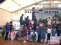 2010-08-22_Hypnoseshow_Altstadter_Kirmes_00088