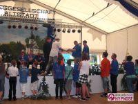2010-08-22_Hypnoseshow_Altstadter_Kirmes_00089