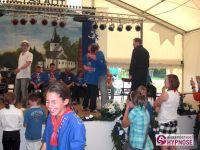 2010-08-22_Hypnoseshow_Altstadter_Kirmes_00091