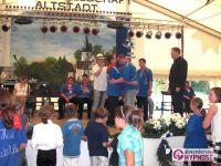 2010-08-22_Hypnoseshow_Altstadter_Kirmes_00092