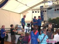 2010-08-22_Hypnoseshow_Altstadter_Kirmes_00093