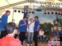 2010-08-22_Hypnoseshow_Altstadter_Kirmes_00094