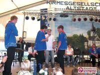 2010-08-22_Hypnoseshow_Altstadter_Kirmes_00095