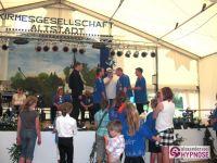 2010-08-22_Hypnoseshow_Altstadter_Kirmes_00096