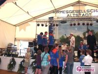 2010-08-22_Hypnoseshow_Altstadter_Kirmes_00097