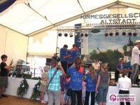 2010-08-22_Hypnoseshow_Altstadter_Kirmes_00098