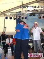 2010-08-22_Hypnoseshow_Altstadter_Kirmes_00099