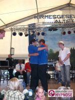 2010-08-22_Hypnoseshow_Altstadter_Kirmes_00100