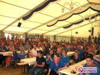 2010-08-22_Hypnoseshow_Altstadter_Kirmes_00101