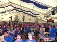 2010-08-22_Hypnoseshow_Altstadter_Kirmes_00102