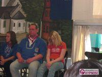 2010-08-22_Hypnoseshow_Altstadter_Kirmes_00103