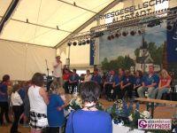 2010-08-22_Hypnoseshow_Altstadter_Kirmes_00104