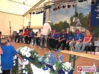 2010-08-22_Hypnoseshow_Altstadter_Kirmes_00105