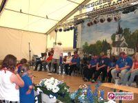2010-08-22_Hypnoseshow_Altstadter_Kirmes_00106