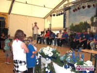 2010-08-22_Hypnoseshow_Altstadter_Kirmes_00107