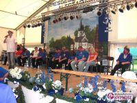 2010-08-22_Hypnoseshow_Altstadter_Kirmes_00108