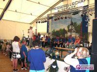 2010-08-22_Hypnoseshow_Altstadter_Kirmes_00109