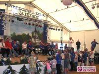 2010-08-22_Hypnoseshow_Altstadter_Kirmes_00110