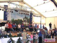 2010-08-22_Hypnoseshow_Altstadter_Kirmes_00111