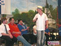 2010-08-22_Hypnoseshow_Altstadter_Kirmes_00112