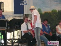 2010-08-22_Hypnoseshow_Altstadter_Kirmes_00113