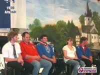 2010-08-22_Hypnoseshow_Altstadter_Kirmes_00114