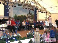 2010-08-22_Hypnoseshow_Altstadter_Kirmes_00115