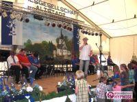 2010-08-22_Hypnoseshow_Altstadter_Kirmes_00116