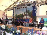 2010-08-22_Hypnoseshow_Altstadter_Kirmes_00117