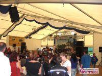 2010-08-22_Hypnoseshow_Altstadter_Kirmes_00118