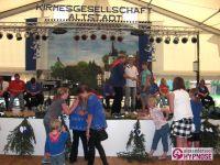 2010-08-22_Hypnoseshow_Altstadter_Kirmes_00120