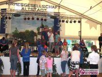 2010-08-22_Hypnoseshow_Altstadter_Kirmes_00121