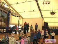2010-08-22_Hypnoseshow_Altstadter_Kirmes_00122