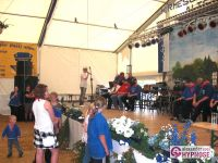 2010-08-22_Hypnoseshow_Altstadter_Kirmes_00123