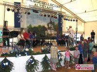 2010-08-22_Hypnoseshow_Altstadter_Kirmes_00124