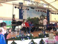 2010-08-22_Hypnoseshow_Altstadter_Kirmes_00125