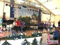 2010-08-22_Hypnoseshow_Altstadter_Kirmes_00126