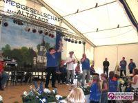 2010-08-22_Hypnoseshow_Altstadter_Kirmes_00127