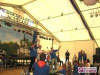 2010-08-22_Hypnoseshow_Altstadter_Kirmes_00128