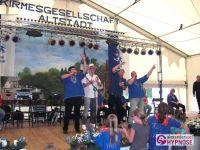 2010-08-22_Hypnoseshow_Altstadter_Kirmes_00129