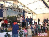 2010-08-22_Hypnoseshow_Altstadter_Kirmes_00131