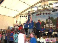 2010-08-22_Hypnoseshow_Altstadter_Kirmes_00132