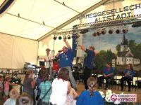 2010-08-22_Hypnoseshow_Altstadter_Kirmes_00133