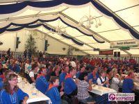 2010-08-22_Hypnoseshow_Altstadter_Kirmes_00134