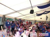 2010-08-22_Hypnoseshow_Altstadter_Kirmes_00135